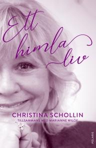 Schollin-omslaget
