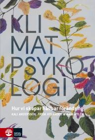 N&K_Andersson_Hylander_Nylen_omslag.indd