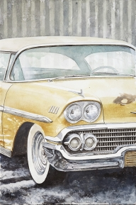 Andens Impala II