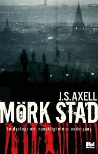 Axell-omslag