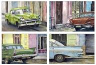 Cuba paintings by John Eyre2