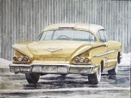 Andens Impala I