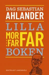 Ahlander-omslaget.indd
