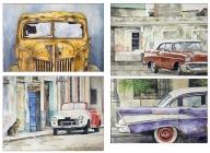 Cuba paintings by John Eyre3