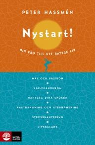 Hassmen_Nystart