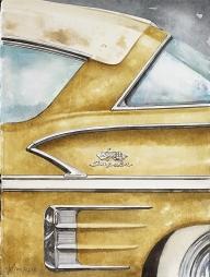 Andens Impala III