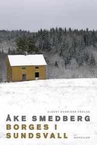 Smedberg_Borges i Sundsvall