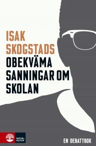 N&K_Skogstads_omslag_final.indd