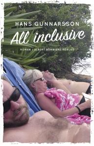 Gunnarsson_All inclusive_OMSLAG