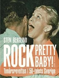 Berglind_Rock