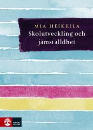 Heikkilä_omslag.indd