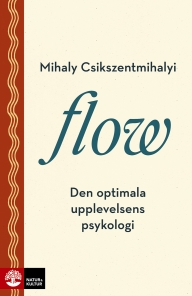 Mihaly_Flow_omslag_orig